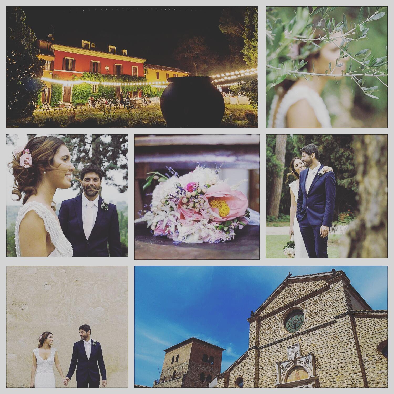 frame-wedding-nuzzo
