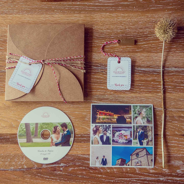 packaging-wedding-nuzzo