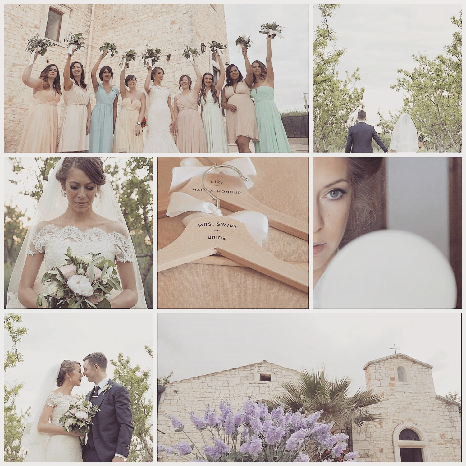 frame-wedding-jessica