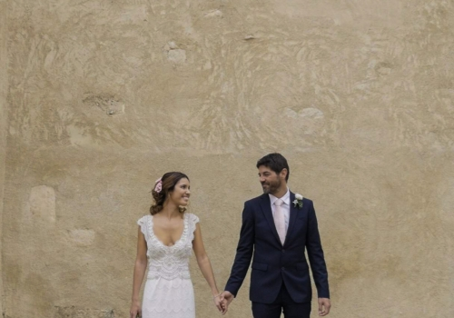Stefano & Catalina | Wedding Film